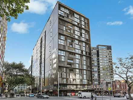 Apartment - S1201 / 178 Tho...
