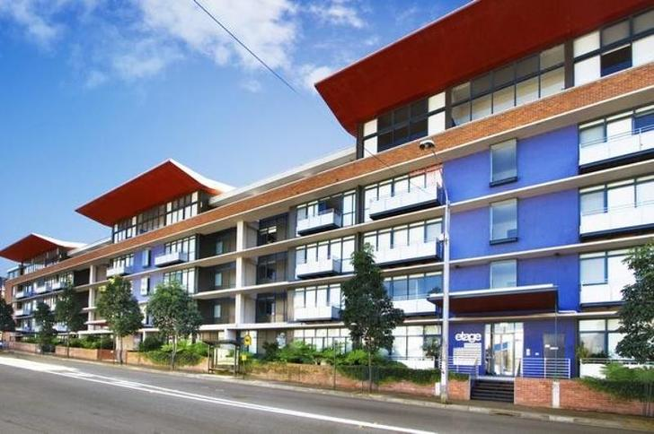 10 Pyrmont Bridge Road, Camperdown 2050, NSW Apartment Photo