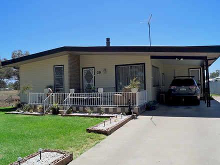 House - 29 Carol Avenue, Mo...
