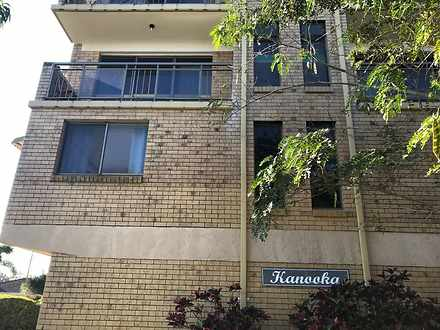 UNIT 1 / 9 Boorook Street, Buddina 4575, QLD Unit Photo