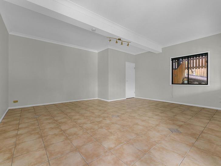 49 Roseglen Street, Greenslopes 4120, QLD House Photo