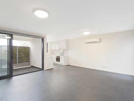 Apartment - 5/191 Mckinnon ...