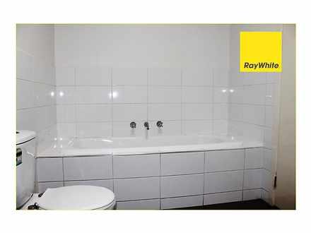 C7f7fad04c5a68540ae1a497 27085 bath 1585279048 thumbnail