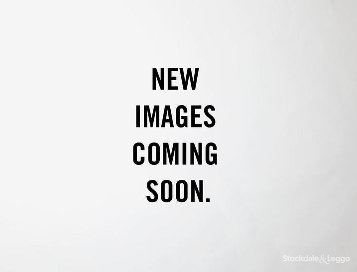 2f47500ecd907c12788630c9 26195 image coming soon 1 1589868881 primary