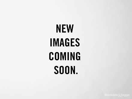 2f47500ecd907c12788630c9 26195 image coming soon 1 1589868881 thumbnail