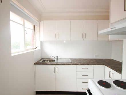 Apartment - 8/54 Crinan Str...