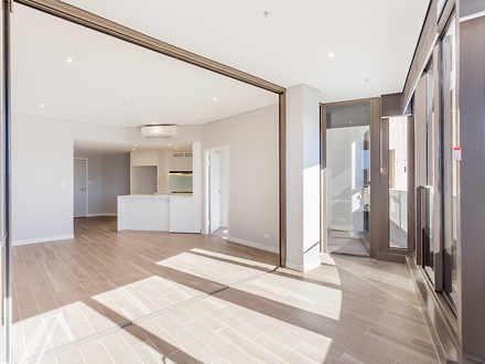 Apartment - 403/26 Footbrid...