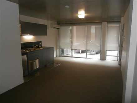 109/82 Alfred Street, Fortitude Valley 4006, QLD Studio Photo