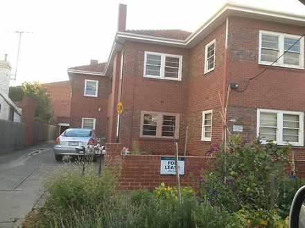 4/48 Edward Street, Brunswick 3056, VIC Apartment Photo