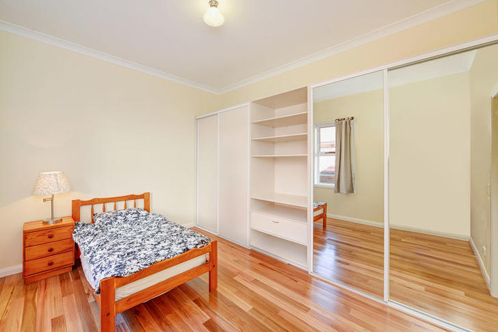 21 Baroona Road, Northbridge 2063, NSW Unit Photo