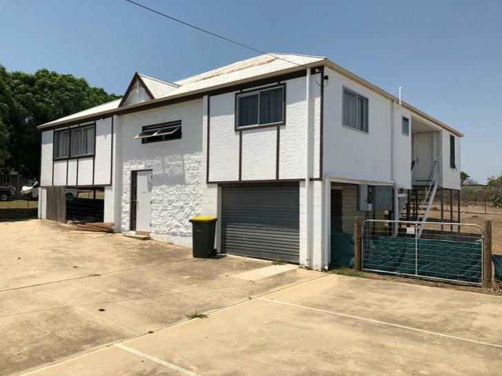 91 Herbert Street, Bowen 4805, QLD House Photo