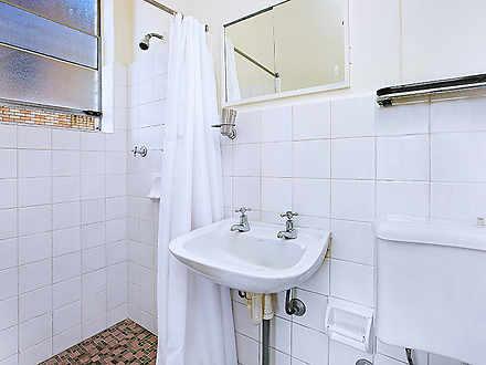 D6ba94f080c92438205e59c8 31303 bathroomlo 1584821676 thumbnail