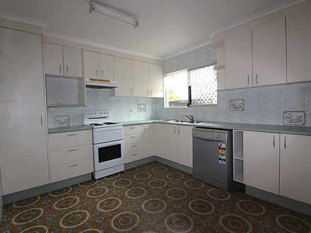 3 Amelia Crescent, Mount Isa 4825, QLD House Photo