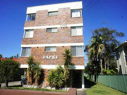 6/6 Gordon Street, Port Macquarie 2444, NSW Apartment Photo