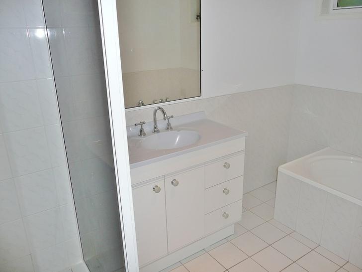 14440c0e57d6c8f983e71c5f 30539 bathroom 1585206854 primary