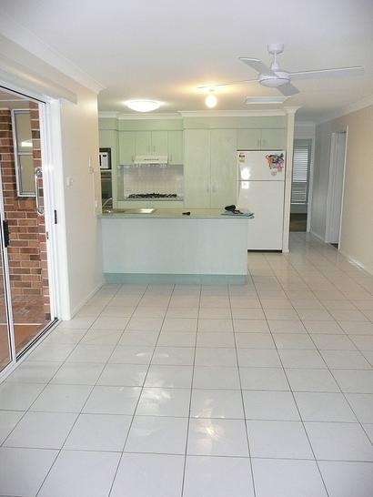 44ab48305fcd26d59b634f86 30884 living kitchen 1585206868 primary