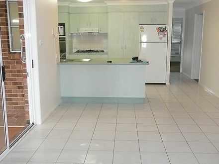 44ab48305fcd26d59b634f86 30884 living kitchen 1585206868 thumbnail