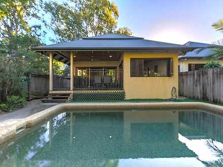 6 Oliva Street, Palm Cove 4879, QLD House Photo