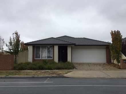 1/11A Pine Road, Shepparton 3630, VIC Townhouse Photo