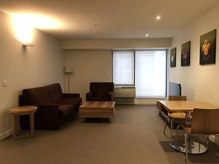 Apartment - 620/572 St Kild...