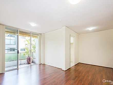 16/74 Murdoch Street, Cremorne 2090, NSW Apartment Photo