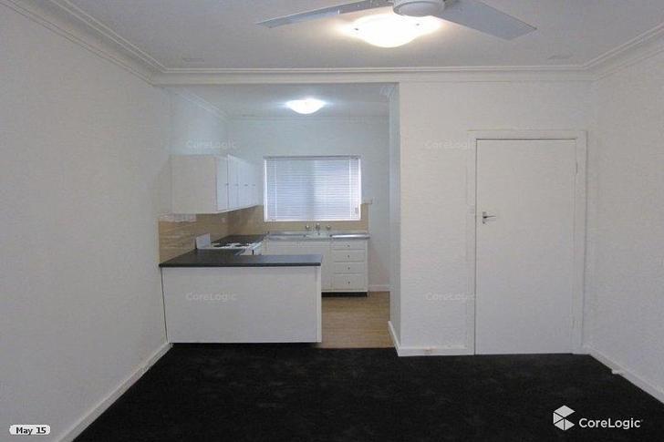 Bbeca4443b4b0d5b9da5ef32 16916 kitchen.loune 1551074030 primary
