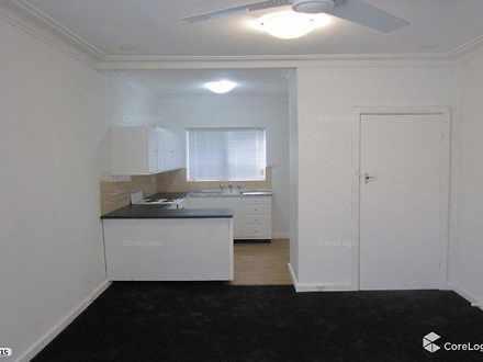 Bbeca4443b4b0d5b9da5ef32 16916 kitchen.loune 1551074030 thumbnail