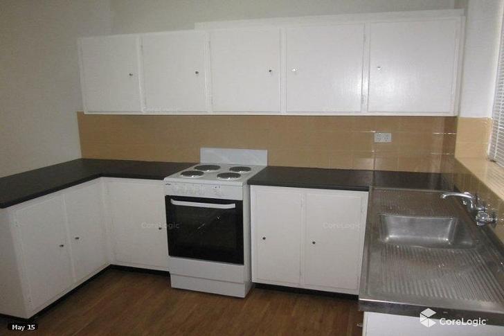 877aaa226fd365e9a14cef10 16876 kitchen 1551074033 primary
