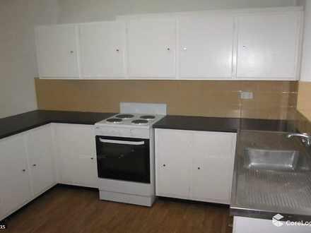 877aaa226fd365e9a14cef10 16876 kitchen 1551074033 thumbnail