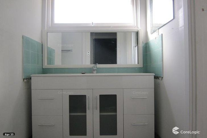 Bb84fa46c17aef1b81d1832a 16746 bathroom 1551074036 primary