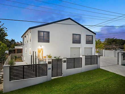 House - 107 Victoria Avenue...