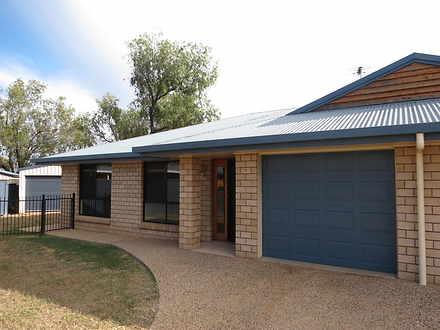 21A Vicki Close, Emerald 4720, QLD House Photo
