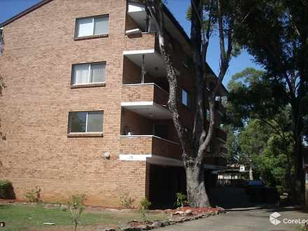 House - 5/19 Nelson Street,...
