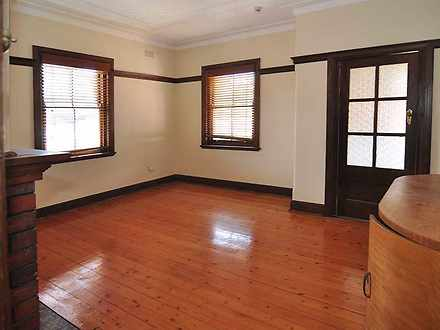 Apartment - 3/159 Smith Str...