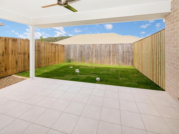 1/122 Alawoona Street, Redbank Plains 4301, QLD Unit Photo