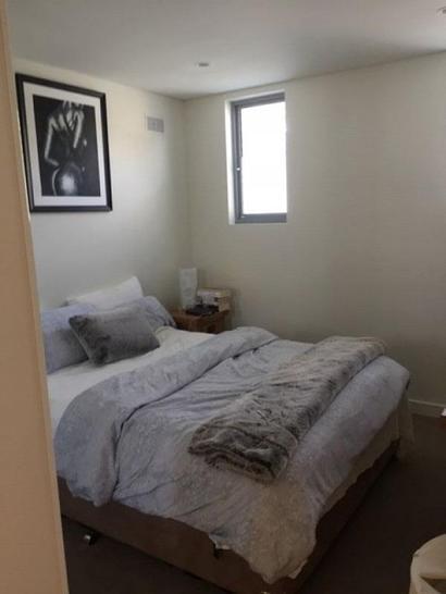 1/28 Bondi Road, Bondi Junction 2022, NSW Apartment Photo