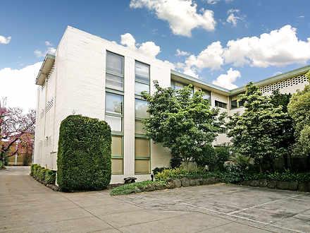 12/789 Malvern Road, Toorak 3142, VIC Apartment Photo