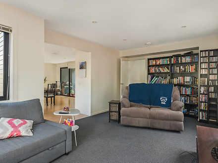 Apartment - 14 Creswells Ro...