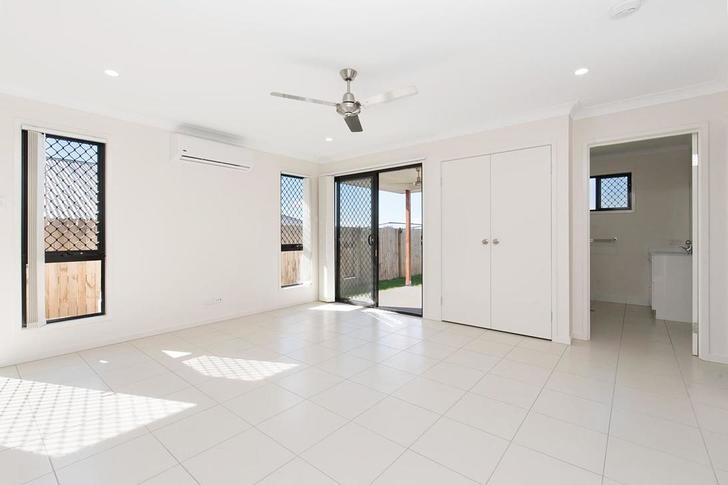 2/16 Karumba Way, Holmview 4207, QLD Duplex_semi Photo