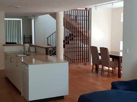 Apartment - 21/195 Varsity ...