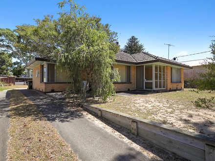 House - 21 Woolamai Grove, ...