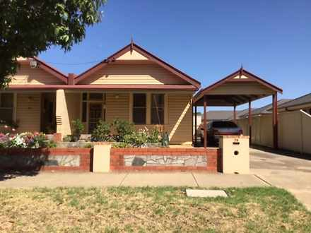 78 Clive Street, Shepparton 3630, VIC Townhouse Photo