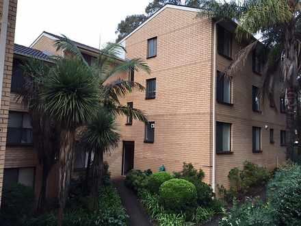 Apartment - 1 / 201 Waterlo...