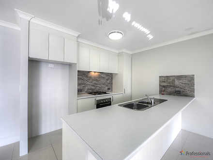 131 Bordeaux Lane, Ellenbrook 6069, WA House Photo