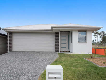 House - 30 Starling Street,...