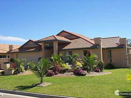 House - Annandale 4814, QLD