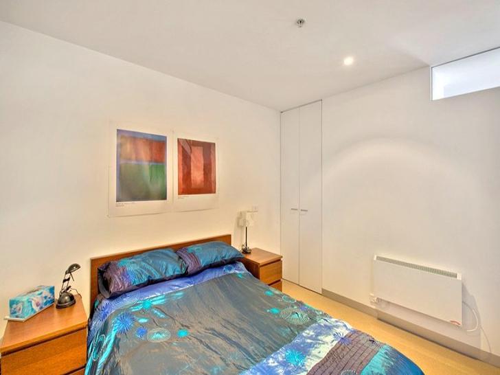 806D/604 Swanston Street, Carlton 3053, VIC Apartment Photo