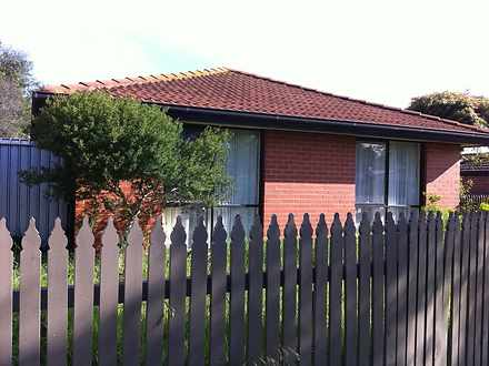 1/2 Moodie Court, Carrum Downs 3201, VIC House Photo