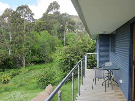 31/10 Waterworks Road, Dynnyrne 7005, TAS House Photo