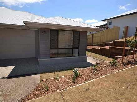 2/6 Lake View Place, Bli Bli 4560, QLD Unit Photo
